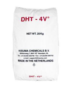 DHT-4V