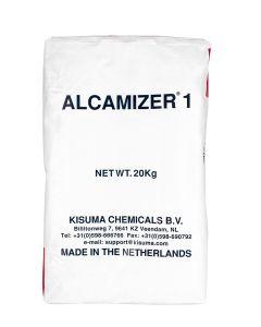 ALCAMIZER® 1