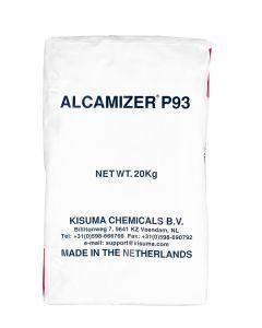 ALCAMIZER® P93