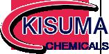 Kisuma Chemicals